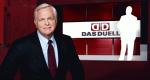 Das Duell – Bild: n-tv