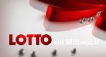 Lotto am Mittwoch – Bild: ZDF