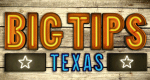 Big Tips Texas – Bild: MTV