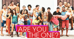 Are You the One? – Bild: Viacom International Inc.