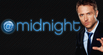 @midnight – Bild: Comedy Central