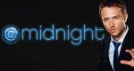 @midnight – Bild: Comedy Central