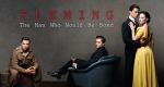 Fleming – Bild: BBC America