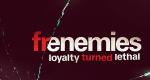 Frenemies – Gefährliche Freundschaft – Bild: Discovery Communications, LLC./Screenshot