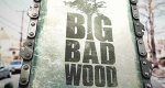 Big Bad Wood - Profis an der Kettensäge – Bild: National Geographic Channel