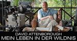 David Attenborough - Mein Leben in der Wildnis – Bild: BBC/PBS