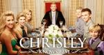 Die Chrisleys - So geht reich! – Bild: USA Network