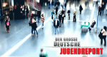 Der große deutsche Jugendreport – Bild: RTL II
