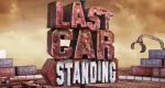 Last Car Standing – Bild: Discovery Channel/Bell Media/Screenshot