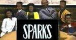 Sparks & Sparks