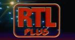 Typisch RTL