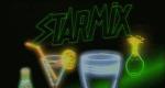 Starmix