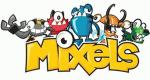 Mixels – Bild: LEGO/Cartoon Network