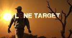 Manhunt - Jagd auf Joel Lambert – Bild: Discovery Communications, LLC.