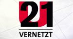 U21 – Vernetzt – Bild: BR
