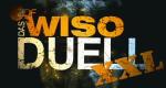 Das WISO-Duell – Bild: ZDF