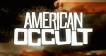 American Occult – Bild: Discovery Communications, LLC./Screenshot