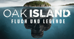 Oak Island - Fluch und Legende – Bild: A&E Television Networks, LLC.