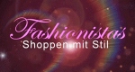 Fashionistas - Shoppen mit Stil – Bild: TLC/Screenshot
