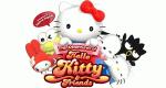 Die Abenteuer von Hello Kitty & Friends – Bild: Sanrio Digital
