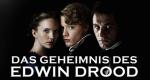 Das Geheimnis des Edwin Drood – Bild: BBC