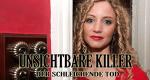 Unsichtbare Killer – Der schleichende Tod – Bild: BBC