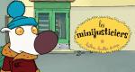 Les Minijusticiers – Bild: TFOU