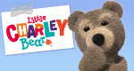 Little Charley Bear – Bild: Chapman Entertainment & Annix Limited