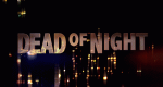 Dead of Night – Bild: Discovery Communications, LLC./Screenshot
