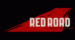 The Red Road – Bild: sundance CHANNEL