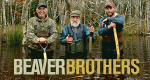 Beaver Brothers – Bild: Discovery Communications, LLC.