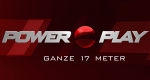 Powerplay – Ganze 17 Meter – Bild: Endemol Shine Germany