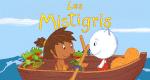 Lulu's Islands – Bild: Patoon Animation/TF1