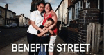 Benefits Street – Bild: Channel 4/Love Productions