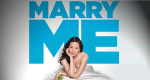 Marry Me – Bild: Lifetime Entertainment Services, LLC