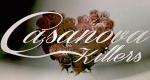 Casanova Killers – Tödliche Verführer – Bild: A+E Television Networks, LLC.