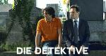 Die Detektive – Bild: ORF