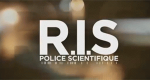 R.I.S. Police scientifique – Bild: TF1