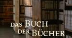 Das Buch der Bücher – Bild: BR-alpha