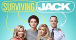 Surviving Jack – Bild: FOX