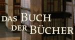 Das Buch der Bücher – Bild: ARD-alpha/Screenshot