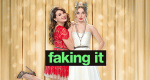 Faking It – Bild: MTV