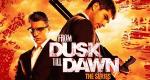 From Dusk Till Dawn - Die Serie – Bild: El Rey
