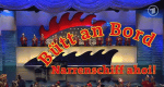 Bütt an Bord – Bild: ARD