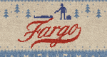 Fargo – Bild: FX