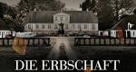 Die Erbschaft – Bild: DR/Constantin Film