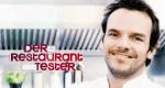 Der Restauranttester – Bild: RTL