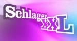 Schlager XXL – Bild: Sat.1 Gold/Gute Laune TV