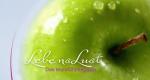 LebensLust – Das Wohlfühlmagazin – Bild: Sat.1 Gold
