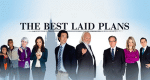 The Best Laid Plans – Bild: CBC